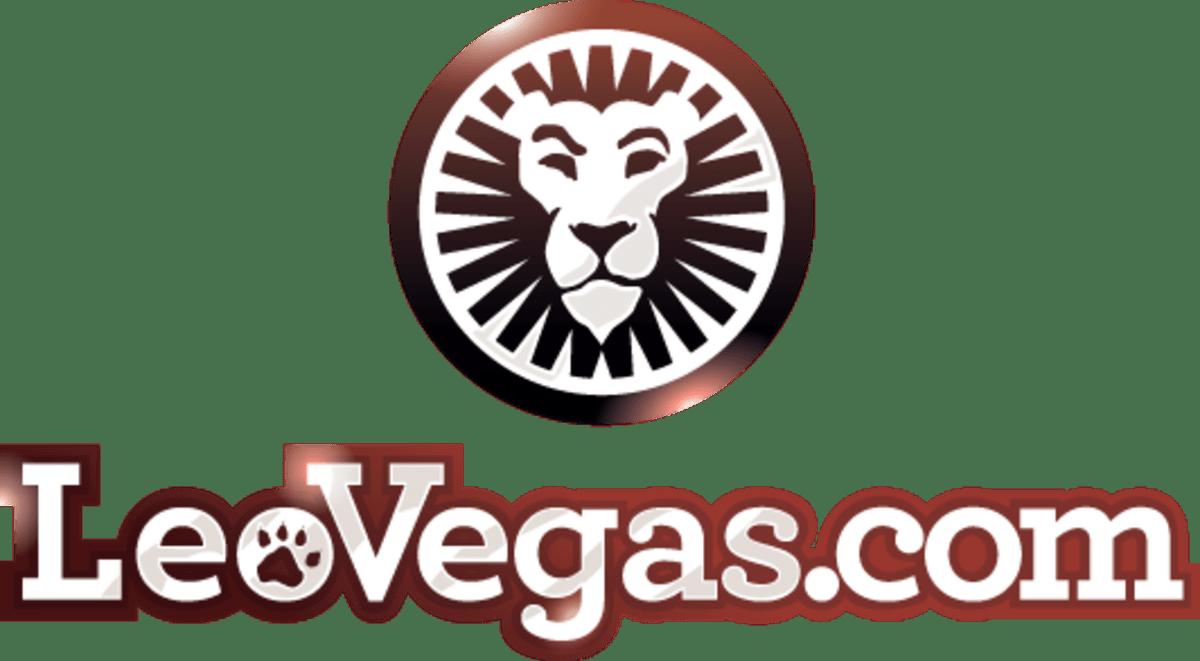 Leo Vegas Bonus Free Spins